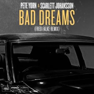 Bad Dreams (Fred Falke Remix) - Single Mp3 Download
