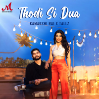 Download Thodi Si Dua - Single MP3 Song