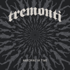 Tremonti - Marching in Time artwork