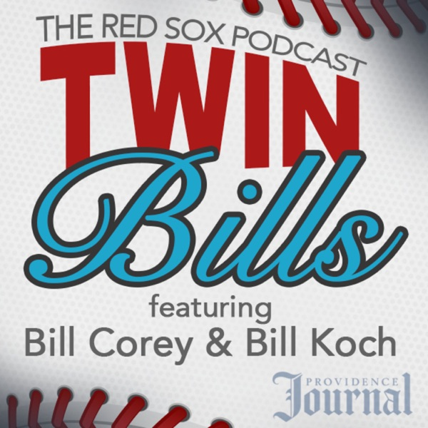 Twin Bills — The Red Sox Podcast: Offense chugs along