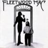 Fleetwood Mac - Landslide artwork