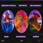 Go Down Deh (feat. Sean Paul & Shaggy)