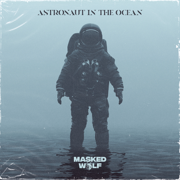 EUROPESE OMROEP | Astronaut In The Ocean - Masked Wolf