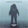 Astronaut In The Ocean - Masked Wolf - Masked Wolf