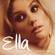 Ella Henderson - Chapter One (Deluxe Version)