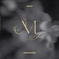 MAMAMOO - WAW - EP