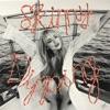 Skinny Dipping by Sabrina Carpenter