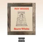Roy Woods - Snow White