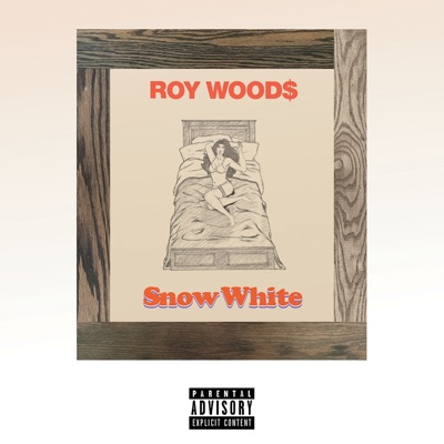 Snow White - Single MP3 Download