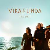 The Wait - Vika & Linda Cover Art