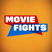 ScreenJunkies Movie Fights podcast