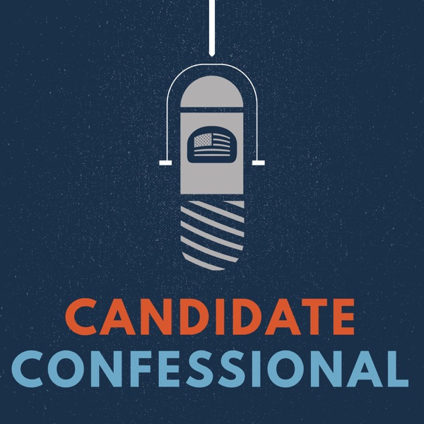 Candidate Confessional - Defeated Politicians Tell All