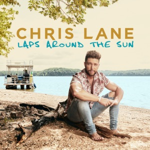 Laps Around the Sun Mp3 Download