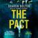 Sharon Bolton - The Pact