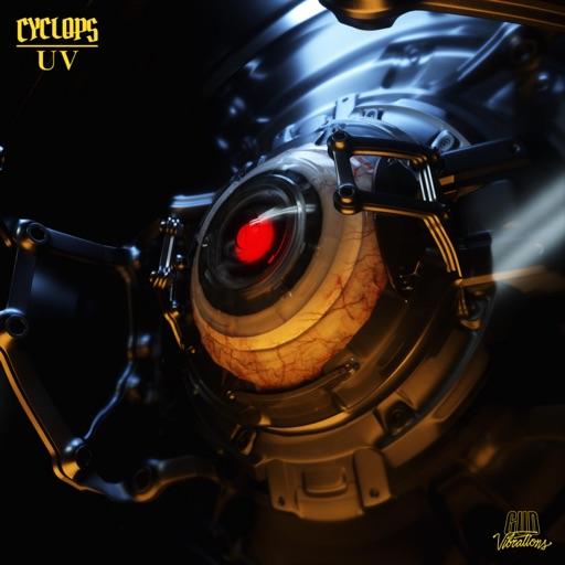 Uv - Single by Cyclops