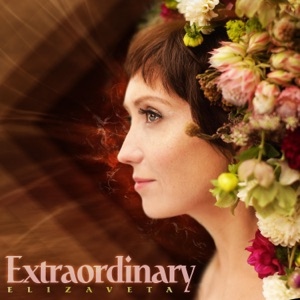 Extraordinary - Single Mp3 Download