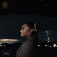 New Single: Stand By You / New Album: Marlisa – Marlisa ...