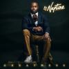 DJ Neptune - Wait artwork
