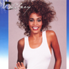 Whitney Houston - I Wanna Dance with Somebody (Who Loves Me)  artwork
