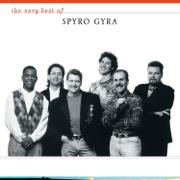 The Very Best of Spyro Gyra - Spyro Gyra