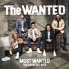 The Wanted - Remember (Acoustic) artwork