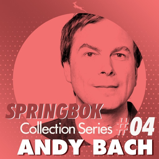 Springbok Collection series #4 by Andy Bach
