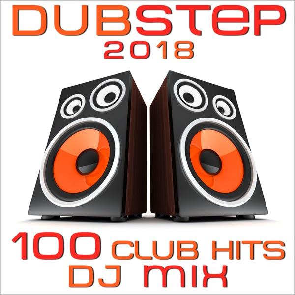 I Love Bass Music (Dubstep 2018 100 Club Hits Hip Hop Vocal