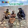 Let's Get Started - Tetrack