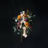 Elevation Worship & Brandon Lake - Graves into Gardens (Live) artwork