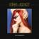 King Jedet - No Te Necesito (feat. Equisman)