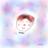 Download lagu Raavfy - Badut.mp3