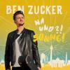Ben Zucker - Na und?! Sonne! Grafik