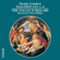Magnificat III - Tertii et octavi toni: V. Suscepit Israel - The Tallis Scholars & Peter Phillips