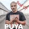 Best Of, Puya