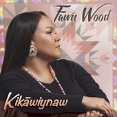 Fawn Wood - Lonesome for You (feat. Anthony Wakeman)
