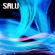 LOVE - SALU