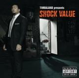 Timbaland - 2 Man Show (feat. Elton John)