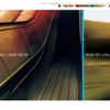 Four Tet v Pole - EP, Four Tet & Pole
