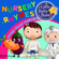 Dentist Song - Little Baby Bum Nursery Rhyme Friends