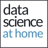 Data Science at Home
