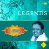 Legends Vol 2 Single