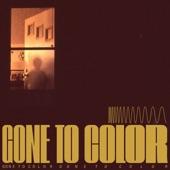 Gone to Color - Blur feat. Jessie Stein