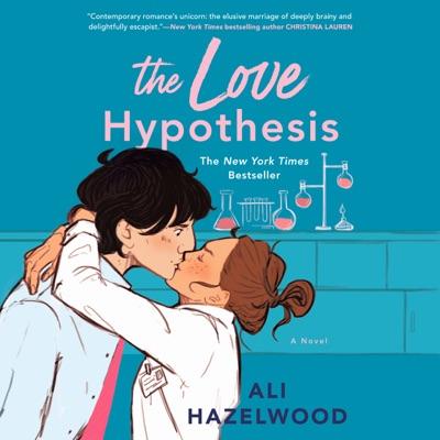 The Love Hypothesis (Unabridged)