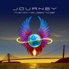 The Way We Used to Be - Journey mp3