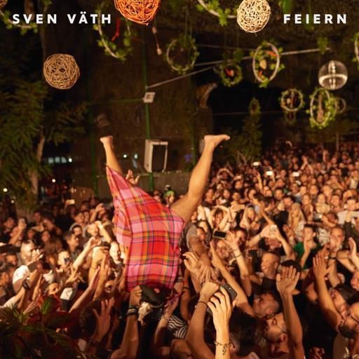 Feiern - Single by Sven Väth