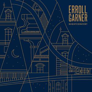 Erroll Garner - 'S Wonderful