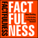 Hans Rosling, Ola Rosling & Anna Rosling Rönnlund - Factfulness: Ten Reasons We're Wrong About The World - And Why Things Are Better Than You Think (Unabridged)