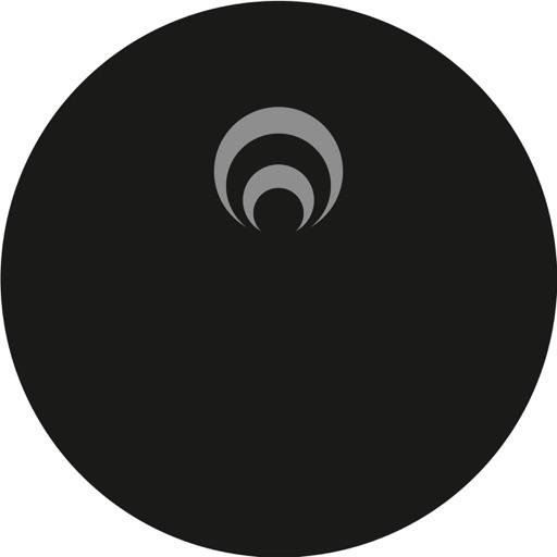 Klangbilder EP by Albert van Abbe