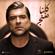 Kelna Mnenjar - Wael Kfoury