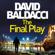 David Baldacci - The Final Play